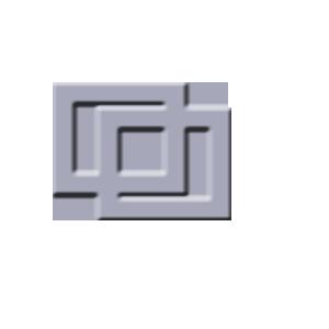 http://smolshopmarket.ru/Download/logo.png